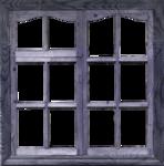 ial_sng_window1_dark.png