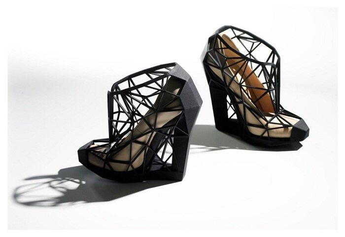 обувь-в-которой-неудобно-ходить6.jpg
