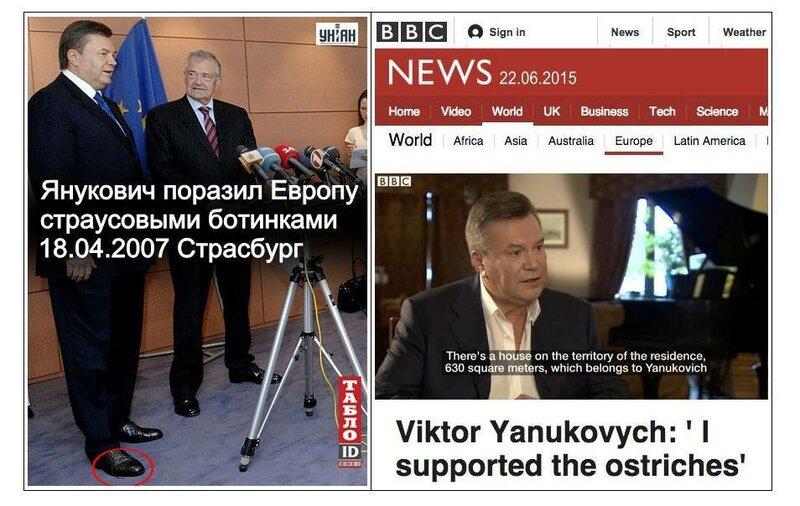 """Нацбанк принял решение о ликвидации неплатежеспособного банка """"Киев"""" - Цензор.НЕТ 8622"""