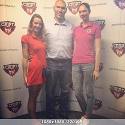 http://img-fotki.yandex.ru/get/5907/329905362.71/0_19d71c_fd47313e_orig.jpg