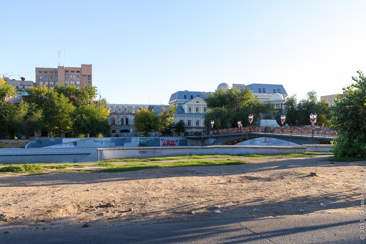 Астрахань 27