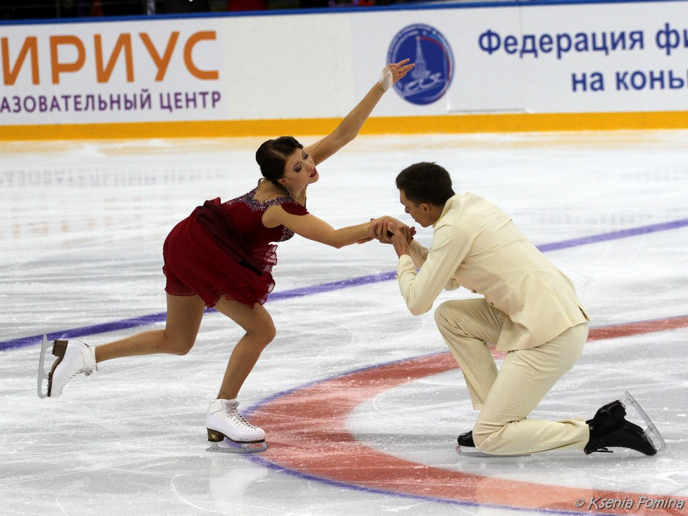 Екатерина Боброва - Дмитрий Соловьев - Страница 25 0_c670d_87c6d38c_orig