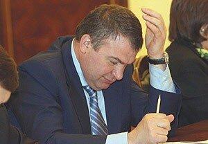 Владивосток: по следам визита министра Сердюкова