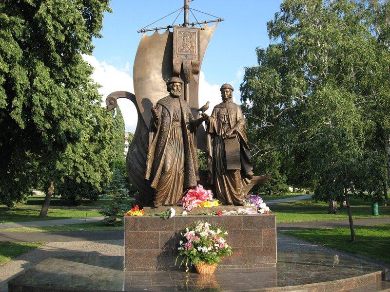Памятники в самаре цены екатеринбург памятники рязань цены тренировки с тренером