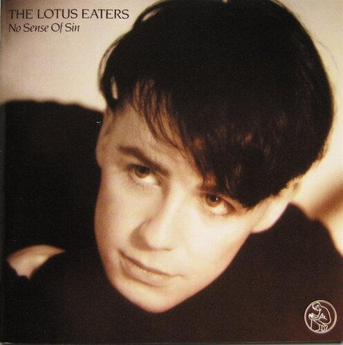 The Lotus Eaters - No Sense Of Sin