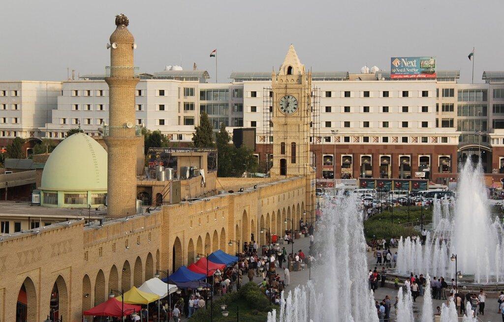 Курдистан і казино кращий казино грати безкоштовно ігрові автомати