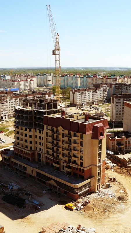 http://img-fotki.yandex.ru/get/5907/art-pushka.72/0_57715_270eb17f_XL.jpg