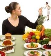 основы здорового питания_osnovy zdorovogo pitanija