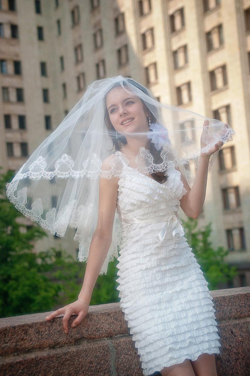 фотограф жених и невесты фотосъемка