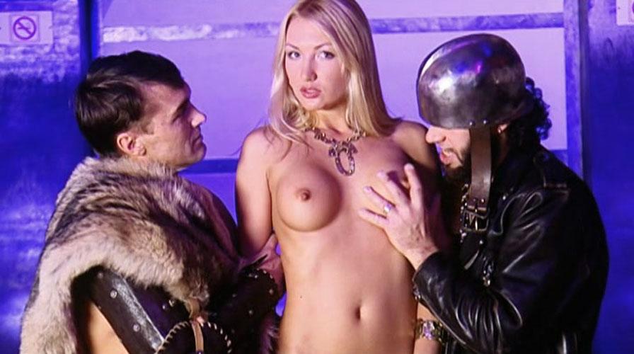 татьяна валерьевна скоморохова порно