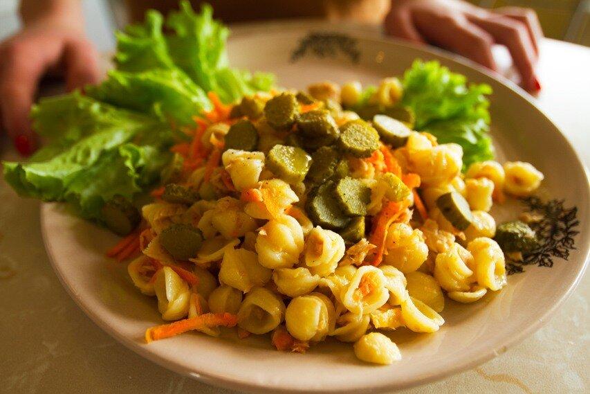 Как приготовить вареники с картошкой постные рецепт