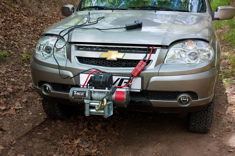 Вождение автомобиля симулятор онлайн: передние амортизаторы на уаз
