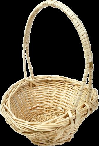 RR_Basket
