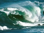 North-Island-Waves-New-Zealand.jpg