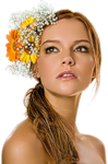 http://img-fotki.yandex.ru/get/5907/miss-monrodiz.341/0_6a01b_de5c7caa_XL.png