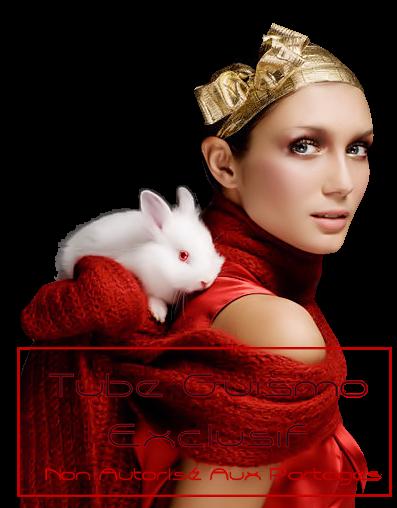 http://img-fotki.yandex.ru/get/5907/miss-monrodiz.348/0_6a18f_b94d0acc_XL.png