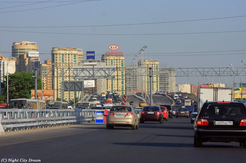 http://img-fotki.yandex.ru/get/5907/night-city-dream.b3/0_5bc11_abe501c7_XL.jpg