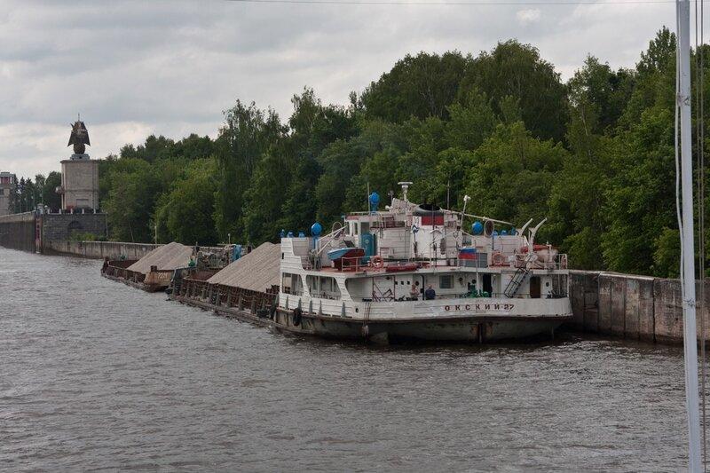 Борисоглебск погода май