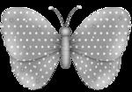 «Charcoal par PubliKado.PU-CU.GR» 0_60a98_4f02dbcd_S