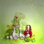 «Неразобранное в Waiting for the spring» 0_61b98_90da7cd2_S