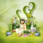 «Неразобранное в Waiting for the spring» 0_61b99_851ad746_S
