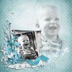 «голубая любовь»  0_622d6_56da24c2_S