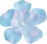 Lilas_Blue-Love_elemt (65).png