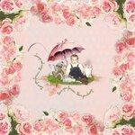 «романтический сад» 0_6493f_2cd1f9ff_S