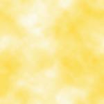 «летний»  0_649d5_7b73556c_S
