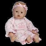 Куклы  0_663f9_782319be_S