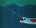 Коллекция Советских Мультфильмов. Диск 4