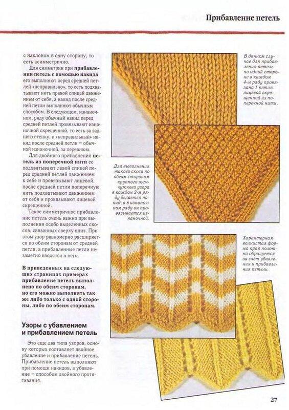 Pubi9grj бесплатная доставка как закрыть петли на спицах, урок вязания спицами для
