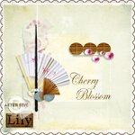 Lily_Cherry_CherryBlossom_freebie.jpg