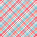 ts_cherished_plaid01.jpg