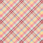 ts_cherished_plaid04.jpg
