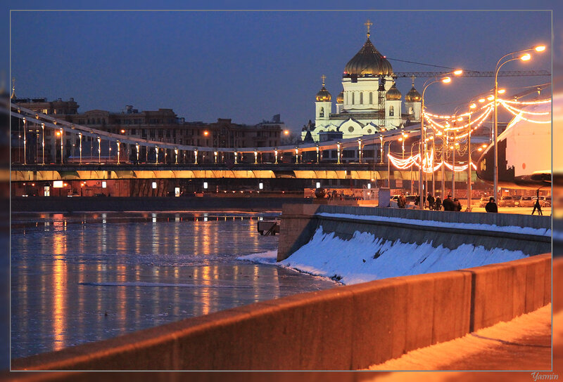 http://img-fotki.yandex.ru/get/5908/10482978.4e/0_684ff_4430733d_XL