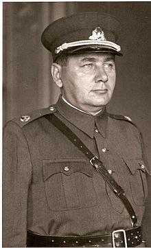 220px-F.Baltušis-Žemaitis,1940.jpg