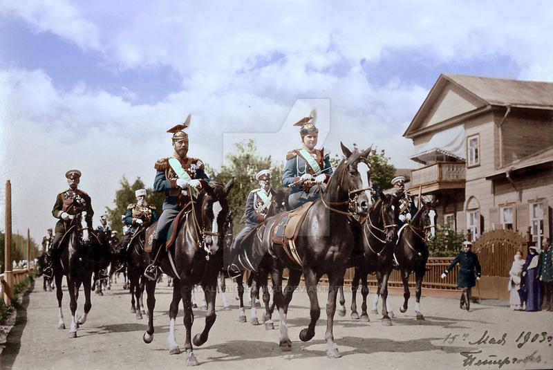 jubilee_parade_by_kraljaleksandar-d373py2.jpg