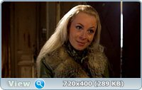 Коммуналка (2011) DVD5 + DVDRip + AVC