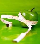 аюрведа диета_ajurveda dieta