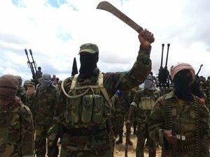 В Сирии боевики ИГИЛ провели массовую казнь
