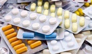 Болеть в Молдове становится всё дороже, лекарства дорожают