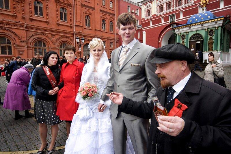свадбный фотограф в Москве. Услуги