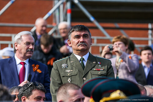 2015 Moscow Victory Day Parade: - Page 16 0_22b864_a08e12d7_L
