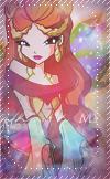 Аватарки винкс и Друзья Ангелов и игра одень Winx Стеллу!