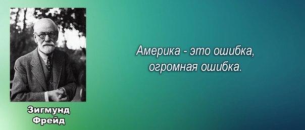 https://img-fotki.yandex.ru/get/5908/163146787.4a4/0_160483_39168a4e_orig.jpg