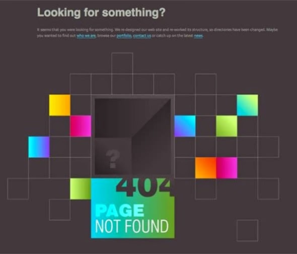 Примеры крутых страниц ошибки 404 error 0 12cfaa d1113af5 orig