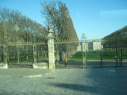 Ах, Париж...мой Париж....( Город - мечта) - Страница 16 0_103d2d_d8fd4d1b_L