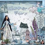 «summer fairy» 0_69fa9_5fe9bbf1_S