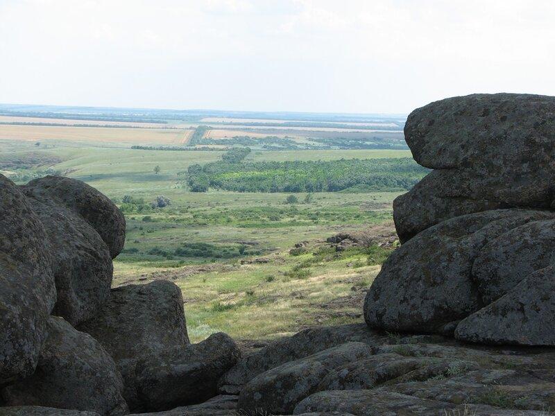 Каменные могилы  0_79917_ddcd0578_XL